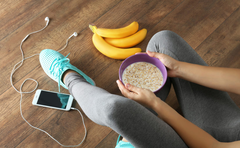 6 essential nutrients for muscle growth